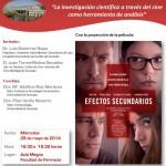 CineEfectosSecundarios28d05d14