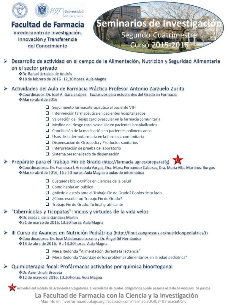bSeminariosSegundoCuatrimestre2015_2016