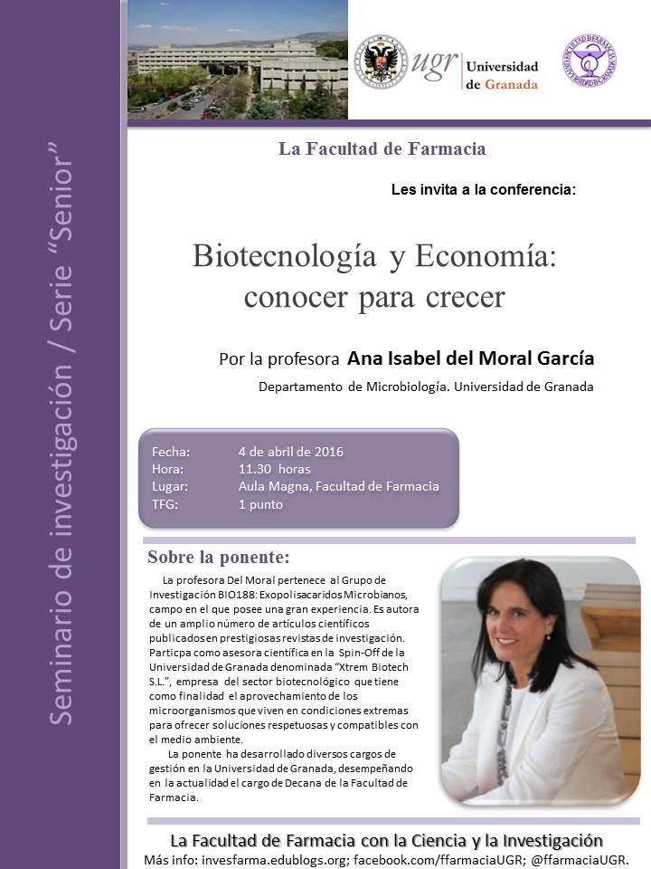 PosterSeminarioAnadelMoral4d4d16